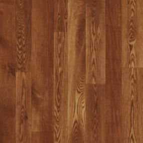 piso de madera del vinilo del pvc de la textura de china gran imagen para