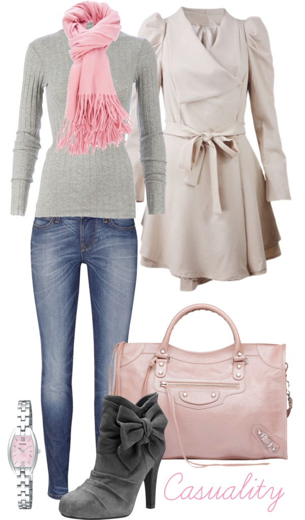 """""""Kissed"""" by casuality on Polyvore"""