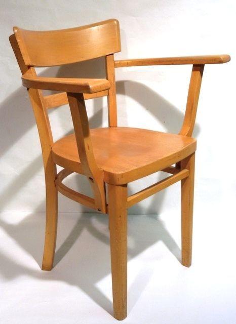 77 besten Stühle Bilder auf Pinterest - küchen günstig kaufen ebay