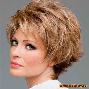 Маска от выпадения волос :: forumroditeley.ru - форум родителей и о детях