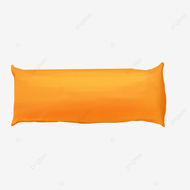 Pillow Pillow Clipart Soft Noble Png Transparent Clipart Image And Psd File For Free Download Clip Art Psd Pillows