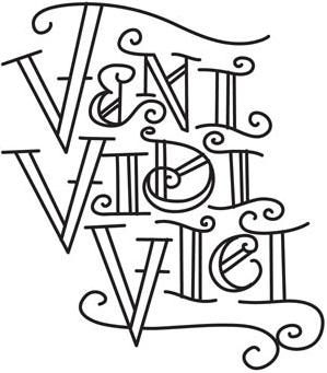 Veni Vidi Vici_image