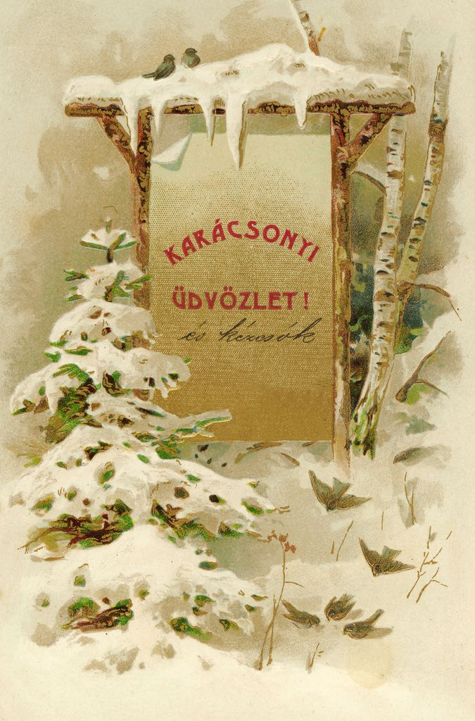 142 best hungarian christmas images on pinterest hungarian cuisine hungarian christmas greetings m4hsunfo