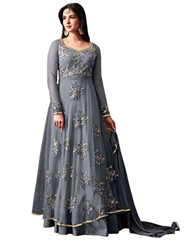 37a1b9d997 Indian Outfits · dresses for women; dresses for girls; dress; dress  materials for women; dress