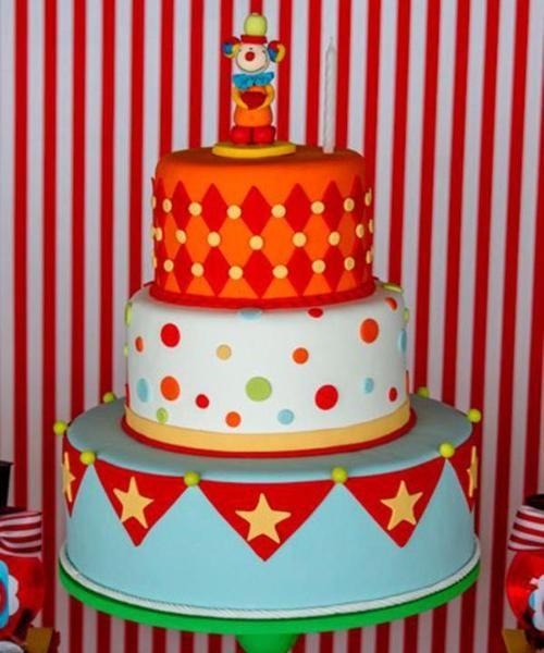 Mejores 64 im genes de fiestas infantiles de circo en - Que se necesita para una fiesta infantil ...