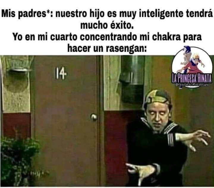 Chistes Buenos De Borrachos Yo No Soy Borracho Memes Humor Chivas Soccer