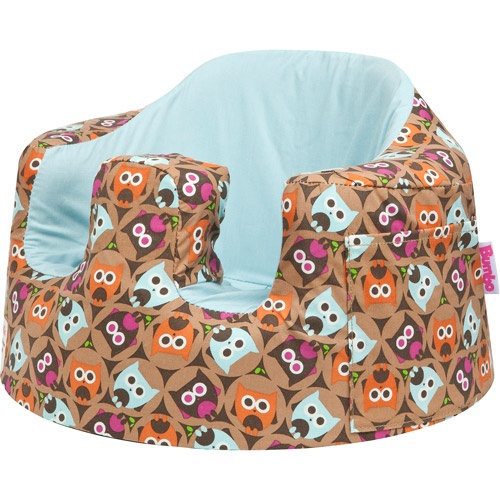 Owl Car Seat Covers With Matching Floor Mats