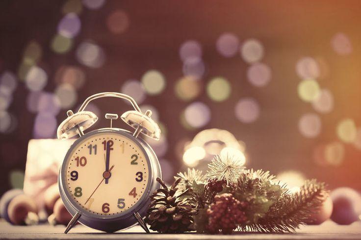 Cinq conseils pour bien vivre le passage à l'heure d'hiver - Santé - LeVif.be