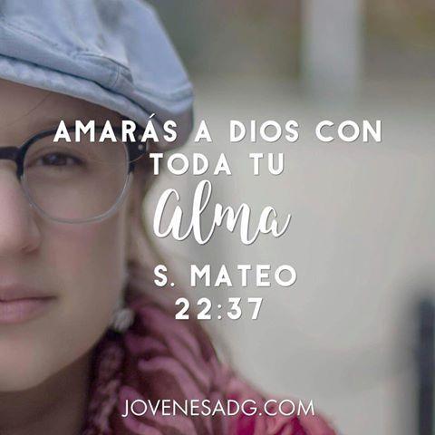 #JovenesADG #Devocionalparajovenes #ComunidadADG #Estudiobiblicoenlinea #Biblia #Dios