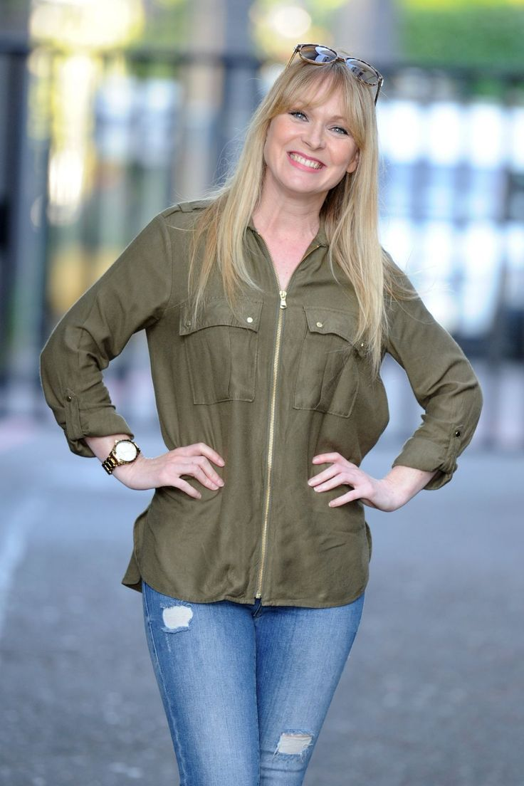 Image result for michelle hardwick
