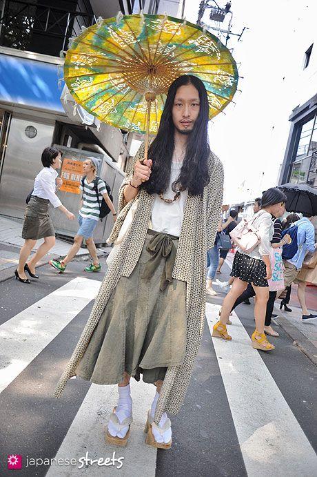 349 Best Kimono And Beyond Images On Pinterest Japanese Kimono Kimono And Kimonos