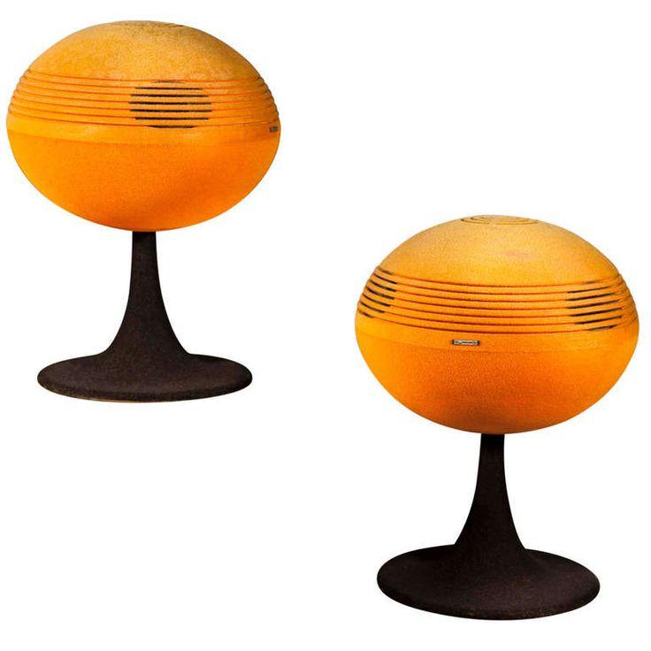 Unique Speakers 169 best speakers images on pinterest | loudspeaker, audiophile