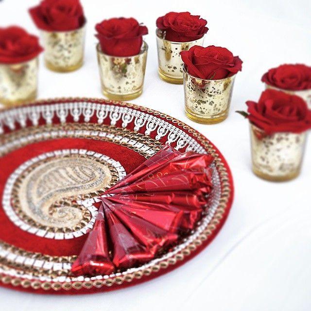 AMAZING mehndi plate designs (6)