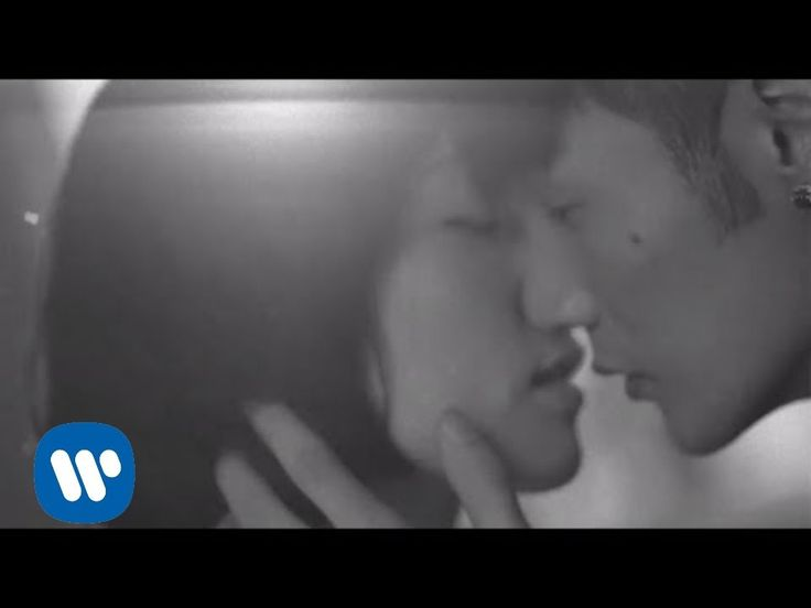 李榮浩 Ronghao Li - 不搭 Unsuited (Official 高畫質 HD 官方完整版 MV)
