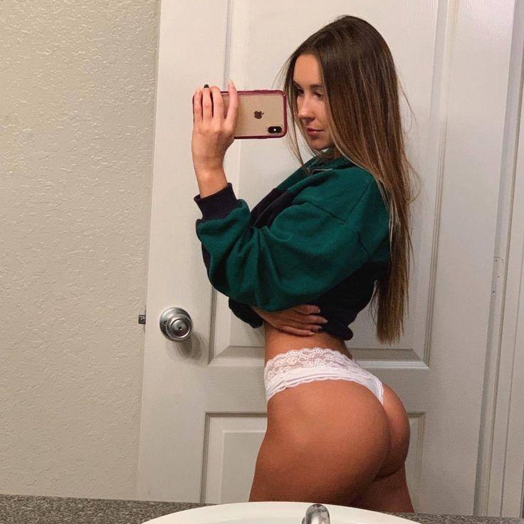 Nicky Gile Leaked Girlsdoporn 1