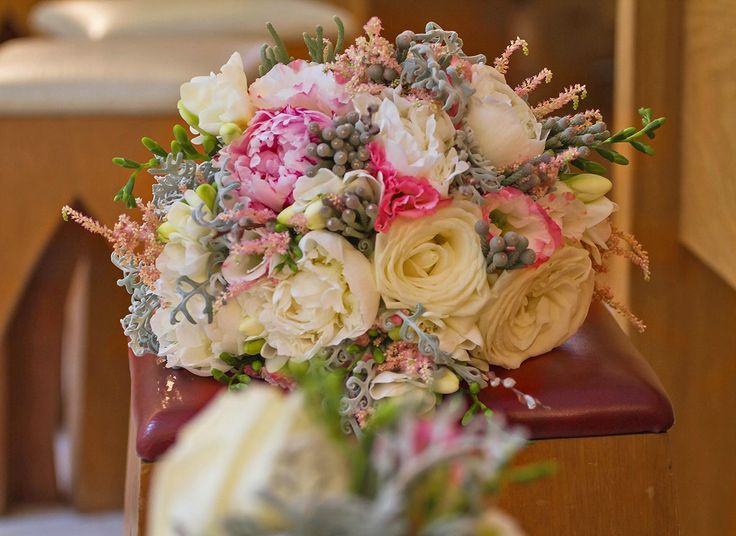 #wedding bouquet  Photography by Ana Bohane https://www.facebook.com/abweddings