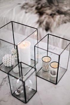 Decor   40 Ideias para uma decoração Black