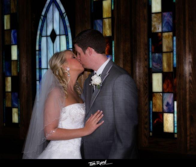55 Best Wedding Photography Images On Pinterest