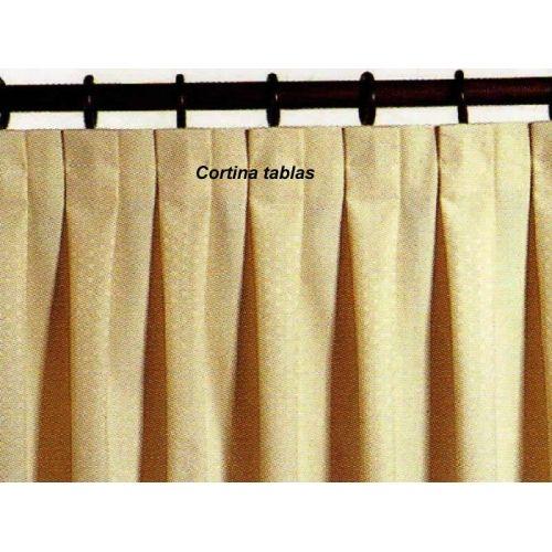 cortinas con presillas - Buscar con Google