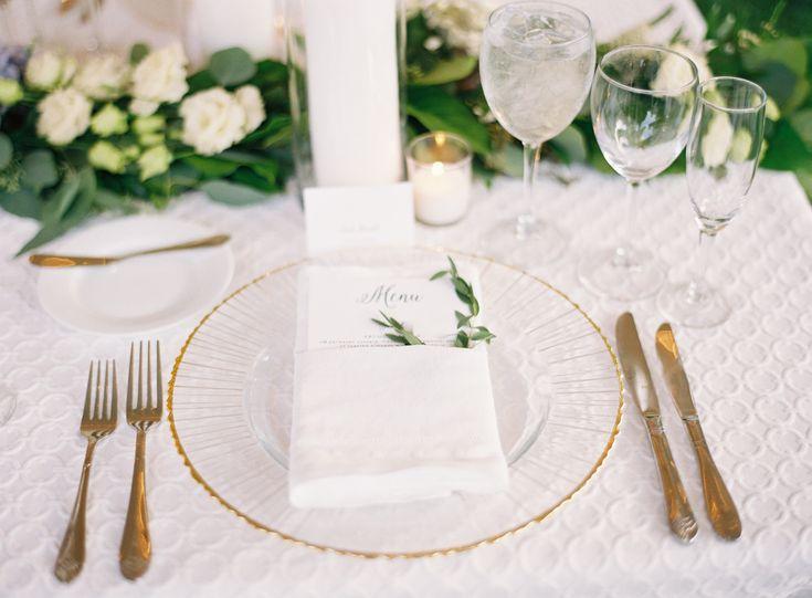 50 best Ashley <3 images on Pinterest | Exploring, Montana wedding ...