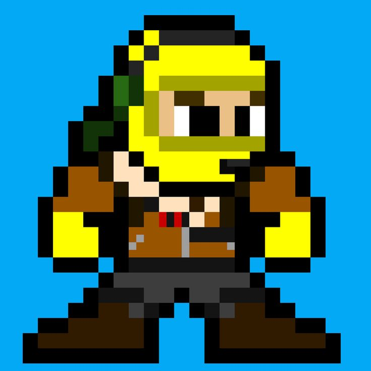 Pixilart, free online drawing editor and social platform for all ages. Create game sprites, make ...