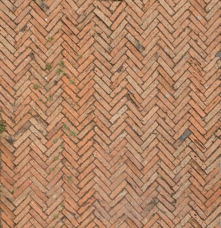 brick floor patterns 7 best doku desen texture pattern images on pinterest texture