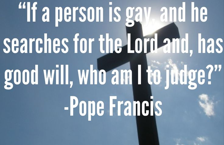 gay toilets west yorks