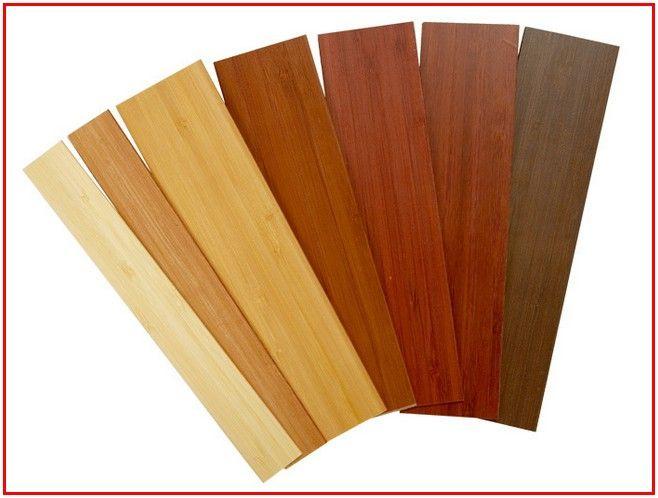 M s de 1000 ideas sobre bamboo flooring cost en pinterest - Suelos de bambu ...