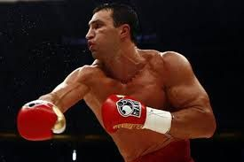Kalah Angka Wladimir Klitschko Tantang Tarung Ulang : Kalah angka mutlak mantan juara dunia kelas berat Wladimir Klitschko menuntut tarung ulang hanya beberapa menit setelah kehilangan gelar juara dunia empat versinya