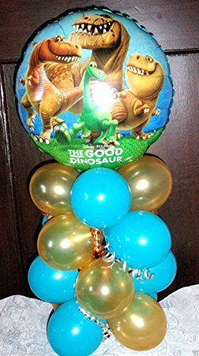 1000 ideas about No Helium Balloons on