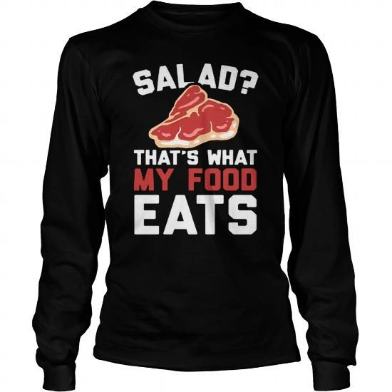 SALAD  THATS WHAT MY FOOD EATS TANK TOP #jobs #tshirts #SALAD #gift #ideas #Popular #Everything #Videos #Shop #Animals #pets #Architecture #Art #Cars #motorcycles #Celebrities #DIY #crafts #Design #Education #Entertainment #Food #drink #Gardening #Geek #Hair #beauty #Health #fitness #History #Holidays #events #Home decor #Humor #Illustrations #posters #Kids #parenting #Men #Outdoors #Photography #Products #Quotes #Science #nature #Sports #Tattoos #Technology #Travel #Weddings #Women