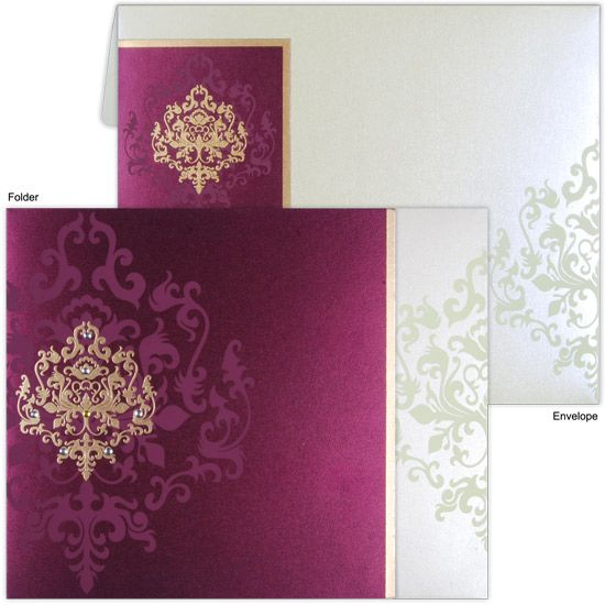 Wedding Cards |Indian Wedding Card |Wedding Invitations |Wedding invites