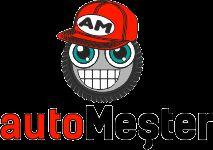 Intra si vezi noua gama de uleiuri motor Castrol potrivit pentru masina ta!