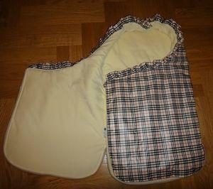 Одежда для новорожденного-4