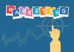 USING EVENTS TO REACH OUT TO YOUR TARGET MARKET- By Asif Zaidi