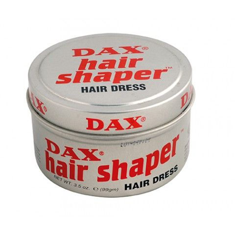 Dax Wax Hair Shaper