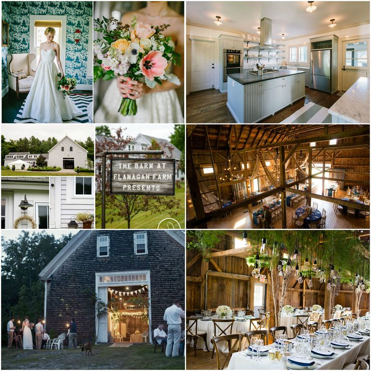 Attached Bar; Extra Lighting Heating And Cooling Systems; Up To 250 Guests;  English Style Barn; Bluestone Patio; Indoor And Outdoor Sound System; ...