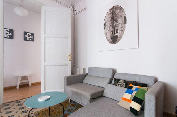 7 best boconcept contract images on pinterest boconcept beading and bureaus. Black Bedroom Furniture Sets. Home Design Ideas
