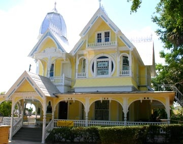 121 Best Yellow Houses Images On Pinterest Dream Houses
