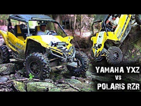 #VR #VRGames #Drone #Gaming Yamaha YXZ 1000 vs Polaris RZR XP 1000 - Trail Riding Showdown 1000RZR, All-terrain Vehicle (Product Category), Polaris RZR trail riding, Polaris RZR XP 1000, rzr 1000, side by side (vehicle), side by sides trail riding, SXS (vehicle), sxs mudding, Trail RIding (sport), UTV (vehicle), vr videos, Yamaha YXZ, Yamaha YXZ 1000, Yamaha YXZ 1000 VS Polaris RZR XP 1000, Yamaha YXZ Hill climb, Yamaha YXZ mudding, Yamaha YXZ test, Yamaha YXZ Trail Riding,