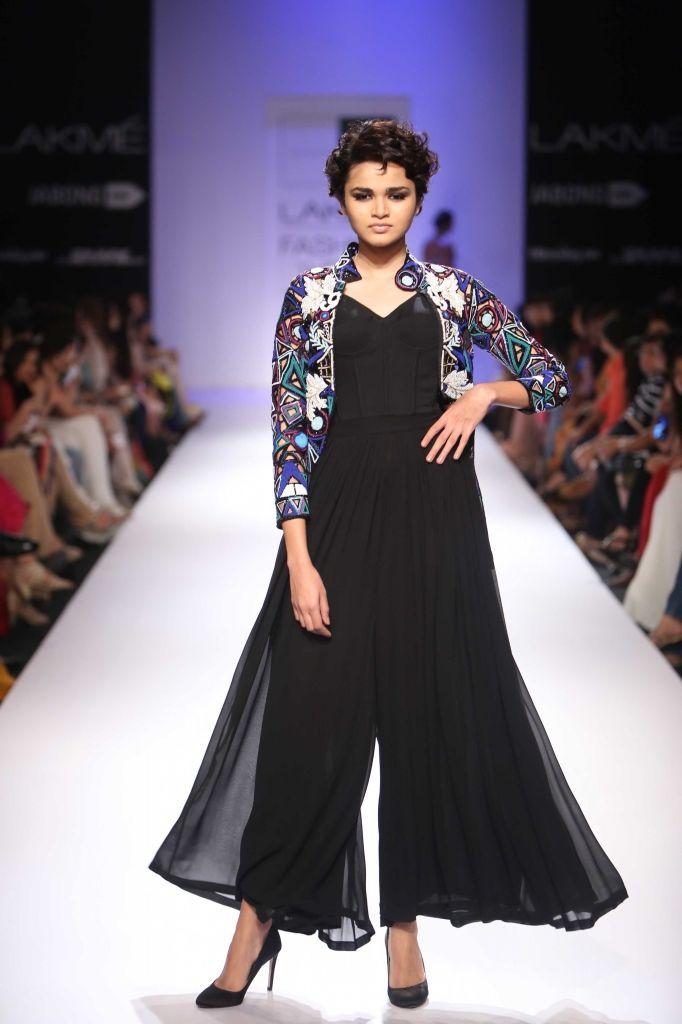 75 Best Dhoti Saree Images On Pinterest Dhoti Saree Indian Designers And Saree Gown