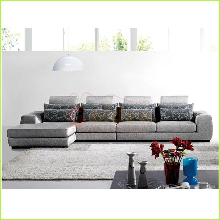 moderno tessuto divano ingrosso mobili italiani-Divani di ...
