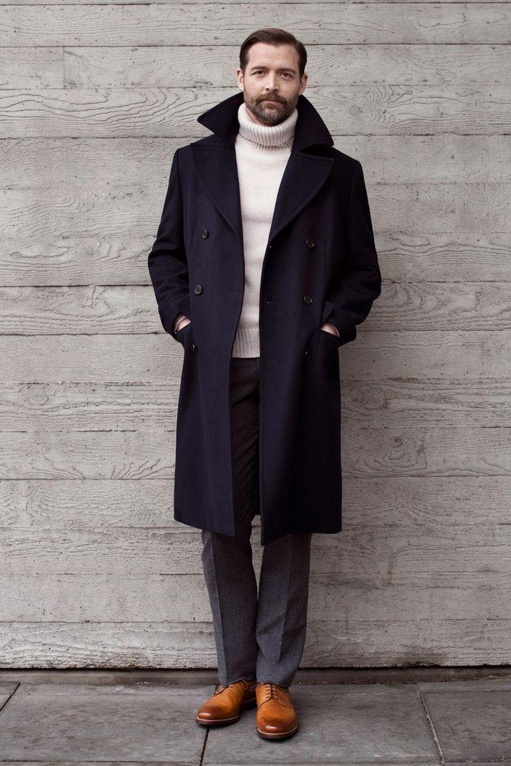 Best 25  Debenhams coats ideas on Pinterest | Debenhams jackets ...