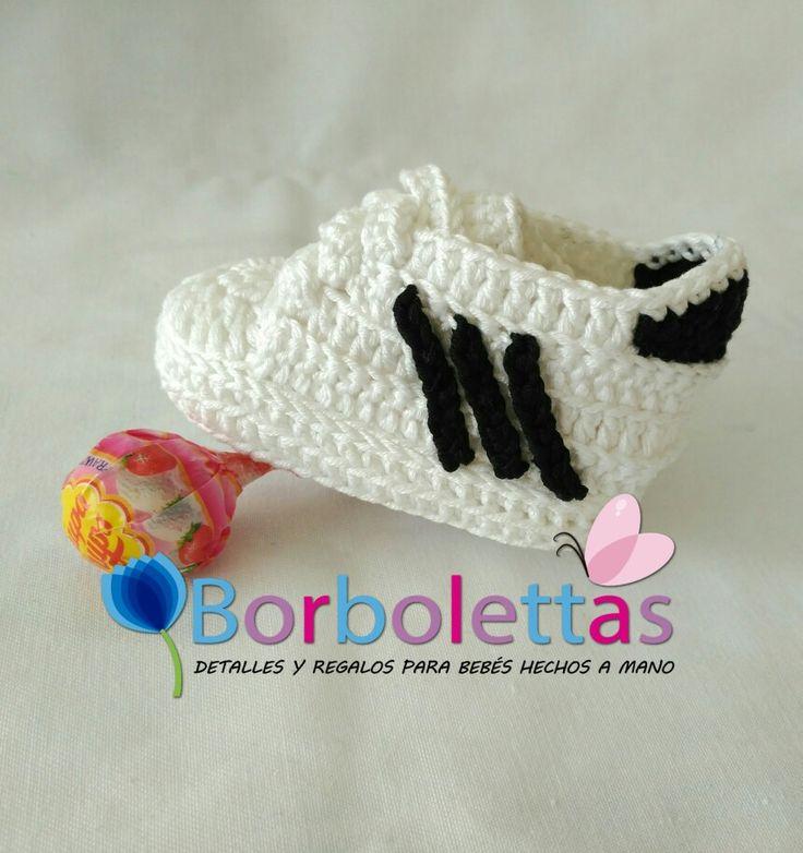 detalles y regalos para beb s hechos a mano espa a