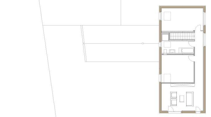 ulm karpfengasse 5 h. Black Bedroom Furniture Sets. Home Design Ideas