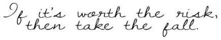 Tattoo heart men favorite quotes 36+ ideas