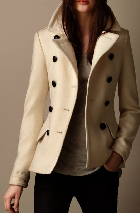 Coat Meaning In Hindi Hindi Quotes