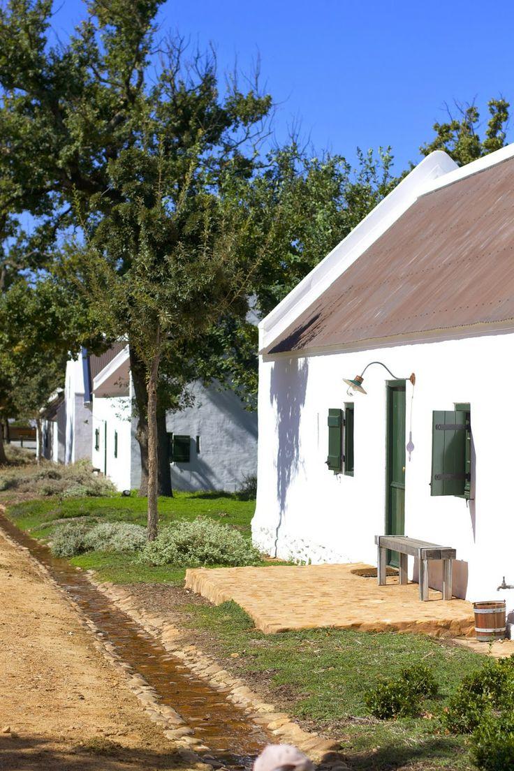 Das schönste hotel der welt die farm babylonstoren in südafrika cookwanderlustweltsouth africacabinsfarmscottagesthe most beautiful