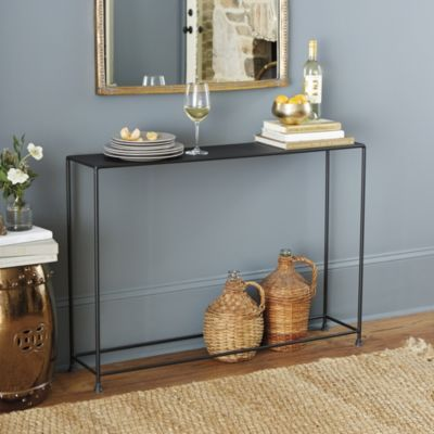 127 best dining room storage images on pinterest | consoles
