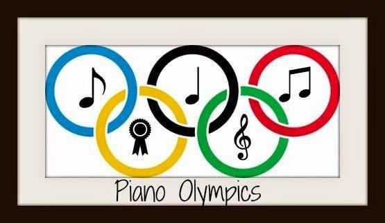 Heidi's Piano Studio: Practice Incentives & Group Piano Parties